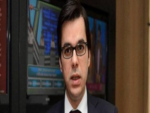İbrahim Eren Türk Telekom yönetim kuruluna atandı!
