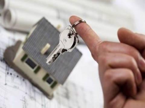 Garanti 70 bin kişiyi konut kredisi ile ev sahibi yaptı!