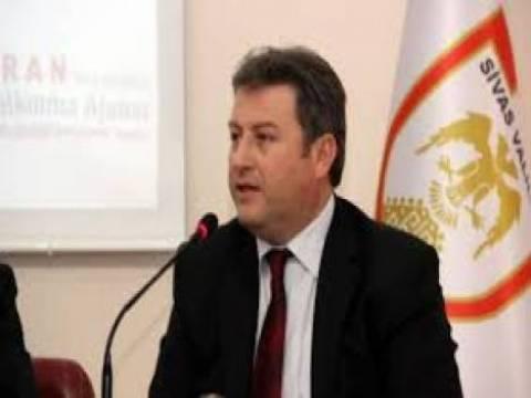 Mustafa Palancıoğlu: Yenidoğan Mahallesi imar sorunlarını çözeceğiz!