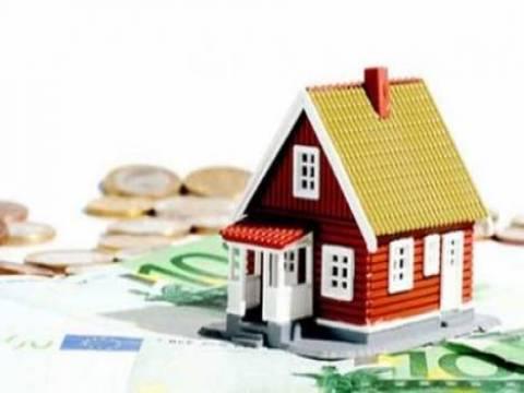 Ev hanımları kira vergisinden muaf mı?