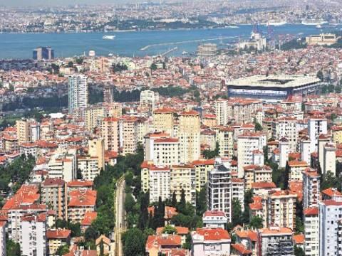 Markalı konut projelerinde Anadolu devri başladı!