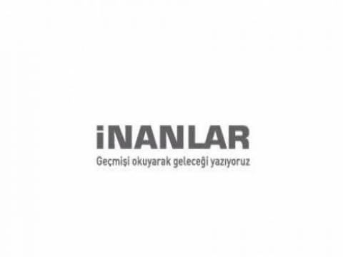 Zekeriyaköy ve Ambarlı'ya İnanlar İnşaat'tan yeni projeler!