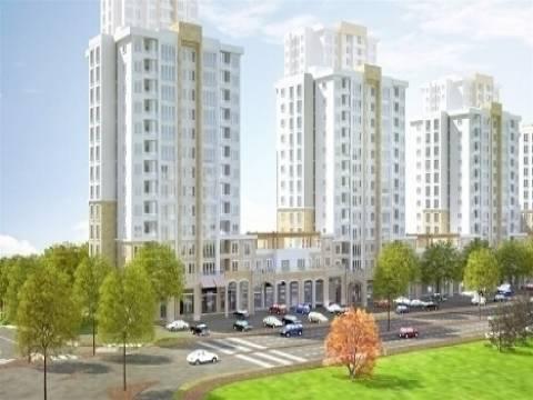 22 soruda Avrupark Bahçekent projesi!