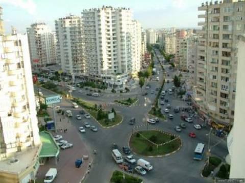 Kiralar en çok Adana'da arttı!