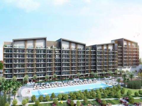 Park Yaşam Ataşehir fiyat listesi!