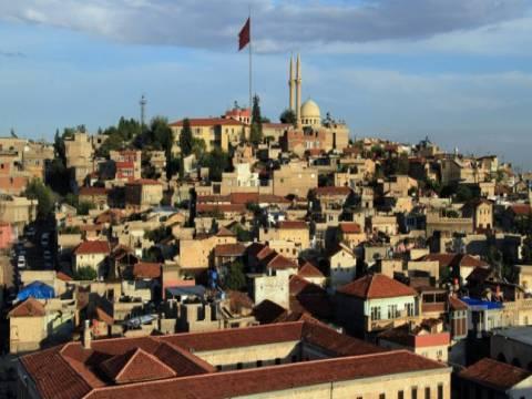 Gaziantep'te satılık 8 gayrimenkul 59.6 milyon TL'ye!