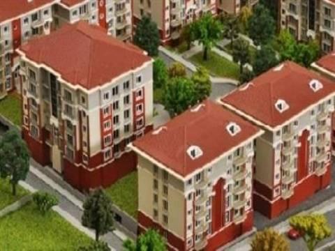 Abelia Prestij Silivri'de ön satışlar başladı!