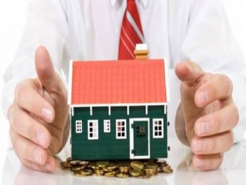 DD Mortgage konut kredisi faiz oranlarını 36-180 ay vadede 0.02 puan arttırdı!