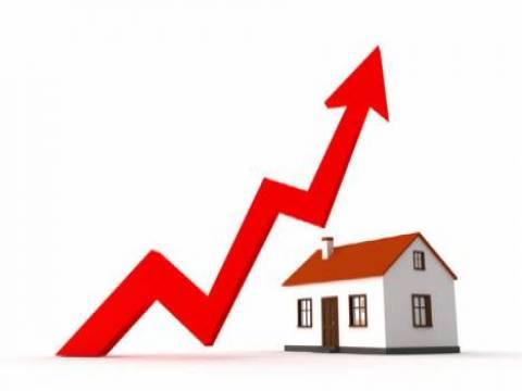 Türkiye'de gayrimenkul fiyatları neden arttı?