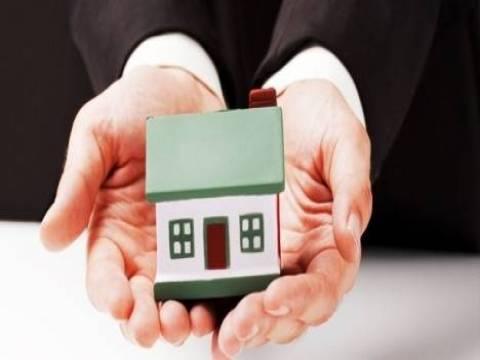 İskansız ev satılır mı?