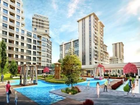 Temaşehir Konya 2017 satılık daire fiyatları!