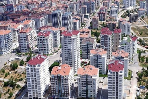 2020 Şubat ayı kira artış oranları belli oldu!