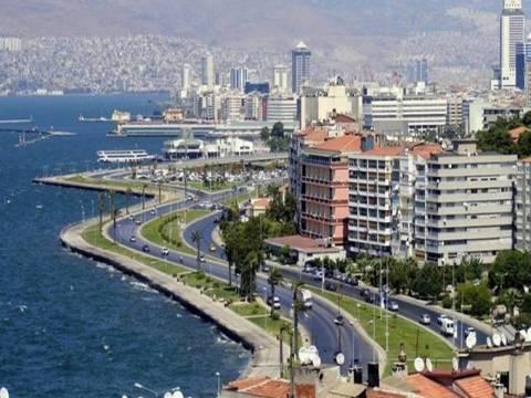 İzmir Torbalı'da icradan satılık arsa! 7 milyon TL'ye!