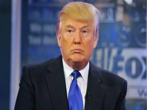 Trump'ın başkanlığı Amerika hapishane sahiplerine yaradı!