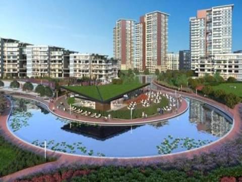 Bulvar İstanbul Rezidans fiyat!