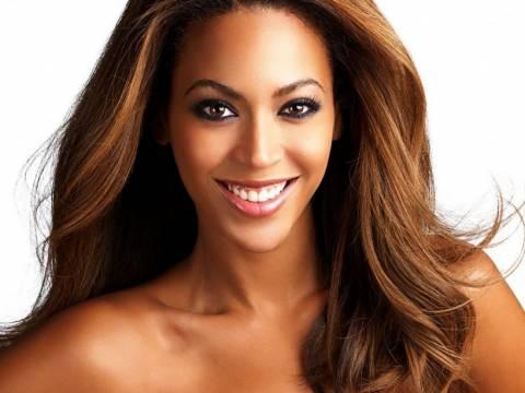 Beyonce, New York'ta ev arıyor!