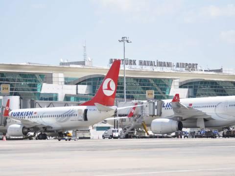 Atatürk Havalimanı neden kapanacak?