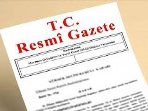 484 Numaralı Vergi Usul Kanunu Genel Tebliği!