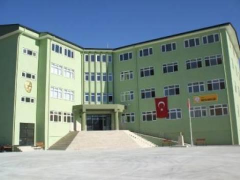 Toros Eğitim Kurumları, belediyenin imar planı değişikliğine itiraz etti!