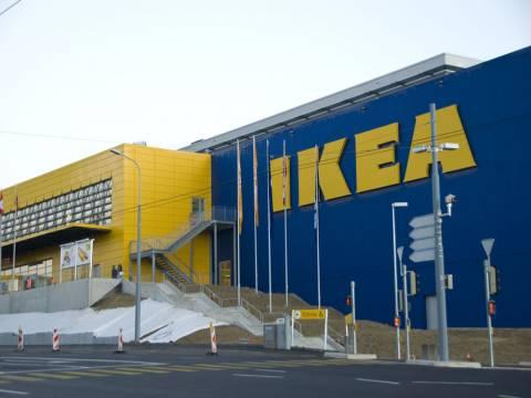 Maya İnşaat Ikea Kartal projesi detayları!