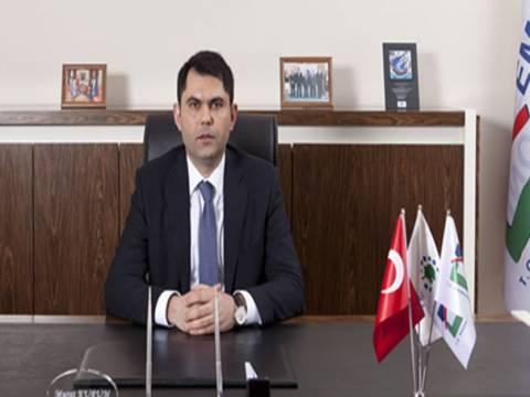 TOKİ Anadolu Yakası'nda sosyal konut inşa edecek!
