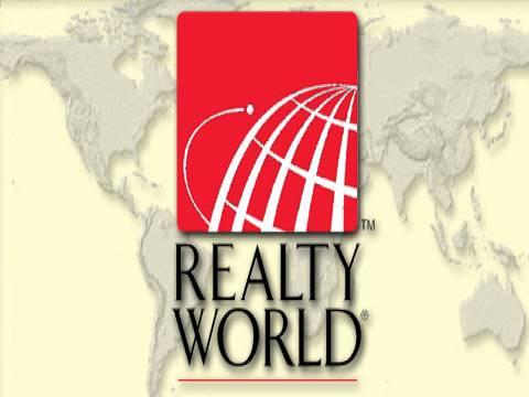 Realty World Türkiye, gayrimenkulde en iyileri seçecek!
