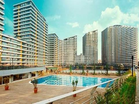 Batışehir Premium yüzde 10 indirim avantajı sunuyor!
