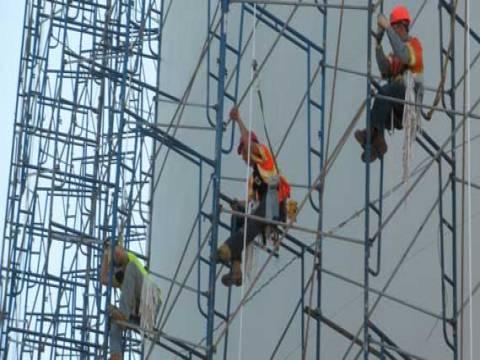 İnşaat iş güvenliği kuralları nelerdir?