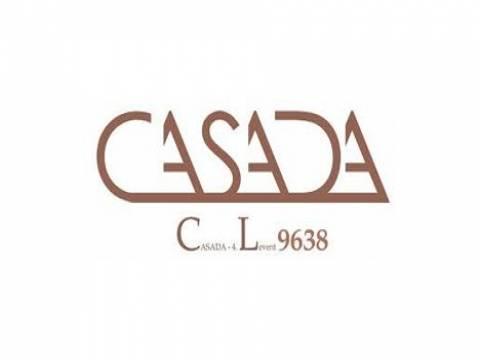 Casada 9638 projesi satışta! Yeni proje!