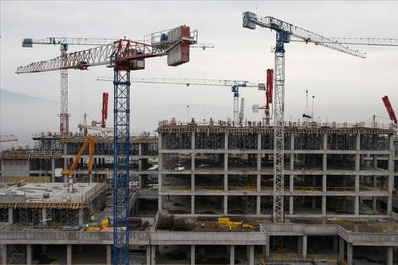 2018 gelir vergisi rekortmeni 11 inşaatçı!