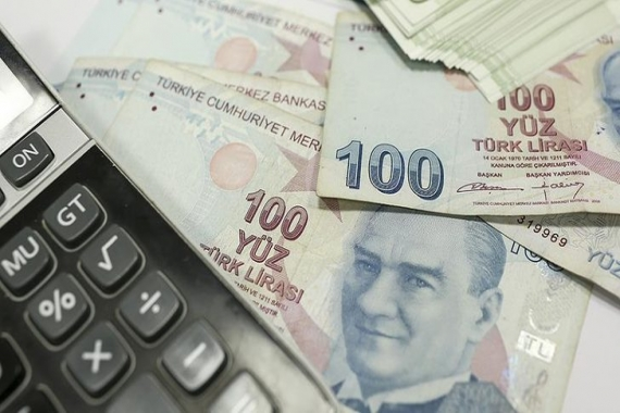 Kirada TÜFE dönemi ile aylık 214 lira cepte!