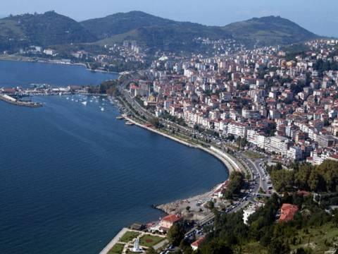 Zonguldak'ta icradan satılık 3 gayrimenkul! 8.4 milyon TL'ye!