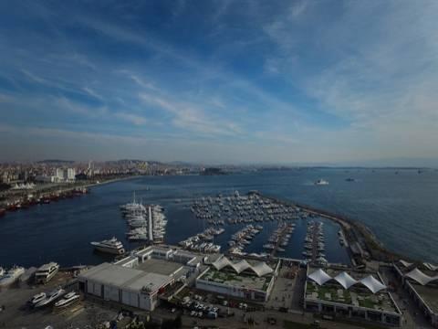 İstanbul Pendik'e 3 yeni ada geliyor!