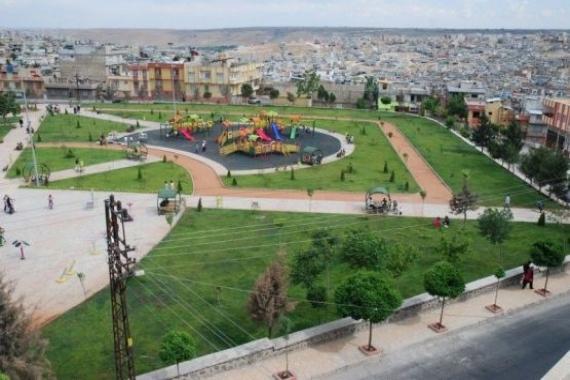 Gaziantep Şahinbey'de satılık 10 arsa! 79.5 milyon TL'ye!