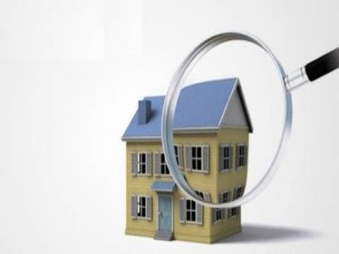 Kentsel dönüşüm risk raporuna itiraz edilir mi?
