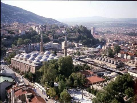 Bursa Orhangazi'de satılık 19 adet gayrimenkul 23,7 milyon TL'ye!