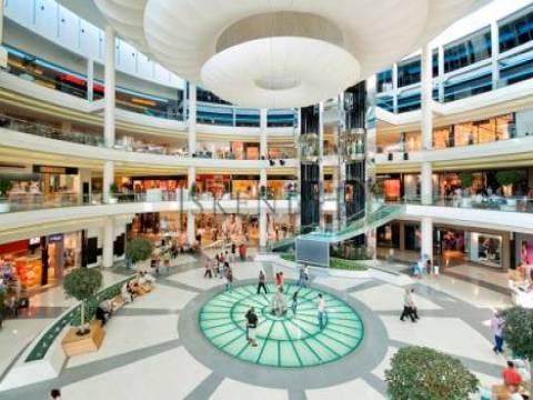 Carrefour Bursa AVM mağaza sayısını artırıyor!