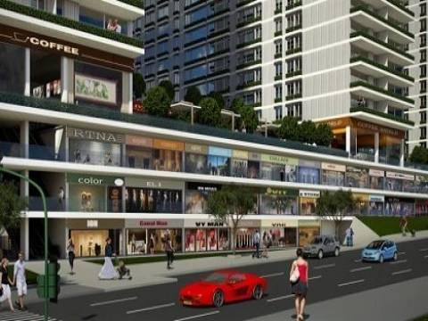 Mina Towers satışları ne zaman başlıyor?
