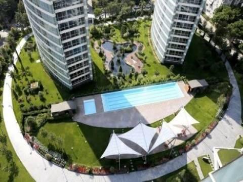 Park Residences Cadde Kadıköy konut fiyatları!