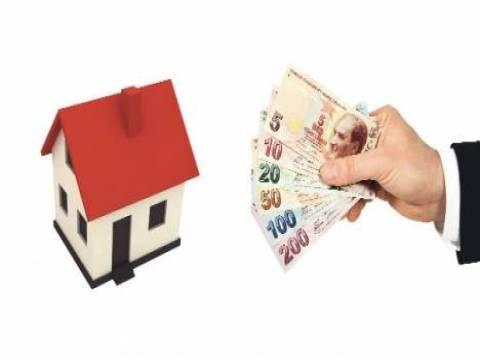Kentsel dönüşümde kira yardımı ne kadar 2015?