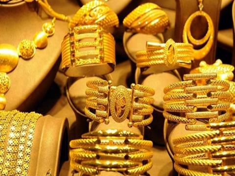 Altına dayalı kira sertifikası hangi illeri kapsıyor?