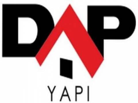 DAP çadır günleri kampanyası 2017!