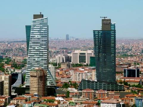 İBB'den Şişli'de satılık apartman! 7.2 milyon TL'ye!