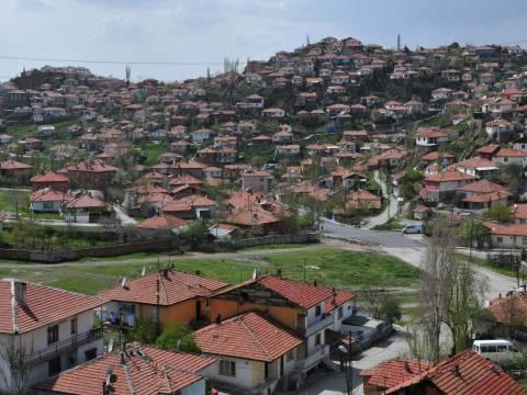 Ankara Altındağ'da satılık gayrimenkul 14.1 milyon TL'ye!