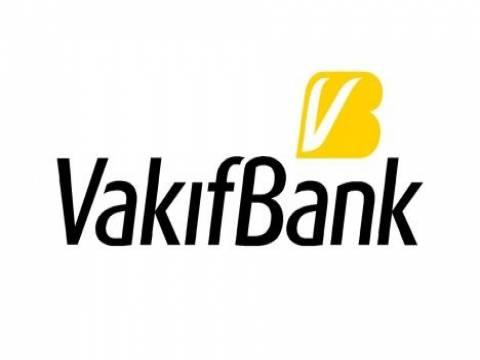 VakıfBank konut kredisi faizlerini düşürdü!