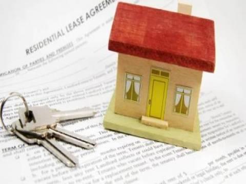Ev sahibi kiracıyı nasıl çıkarabilir?