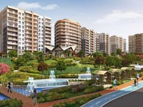 Bizim Evler Güzelce 347 bin TL'ye satışa çıktı!