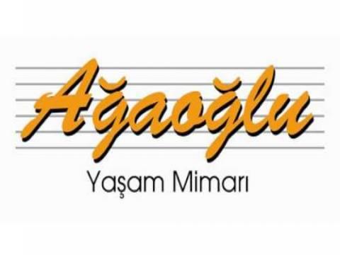 Ağaoğlu Panora Ankara projesi geliyor! Yeni proje!