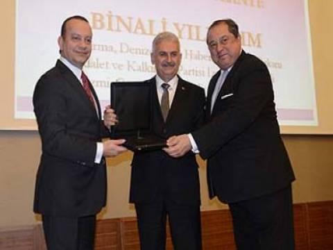 İzmir, 13 OSB dolana dek Manisa'nın teşviklerinden yararlanabilir!