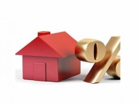 Konut kredisi evin yüzde kaçını veriyor?
